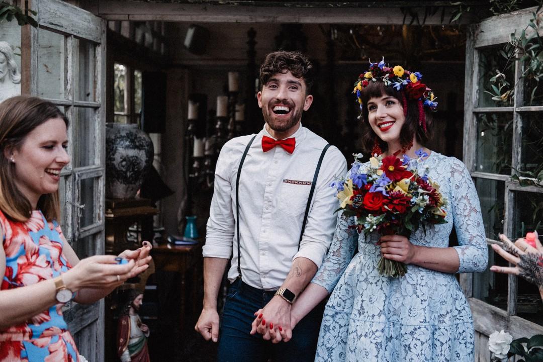 Emotionale-Hochzeitsbilder-Düsseldorf