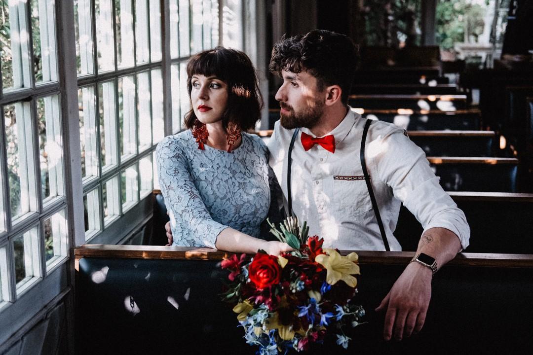 Emotionale-Hochzeitsbilder-Düsseldorf-Ladü