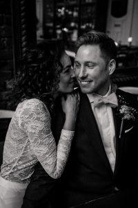 Hochzeitsfotograf.nrw.Luisa.Sole-Lulugraphie-121_hochzeitsfotograf-nrw-lulugraphie-luisa-sole-1