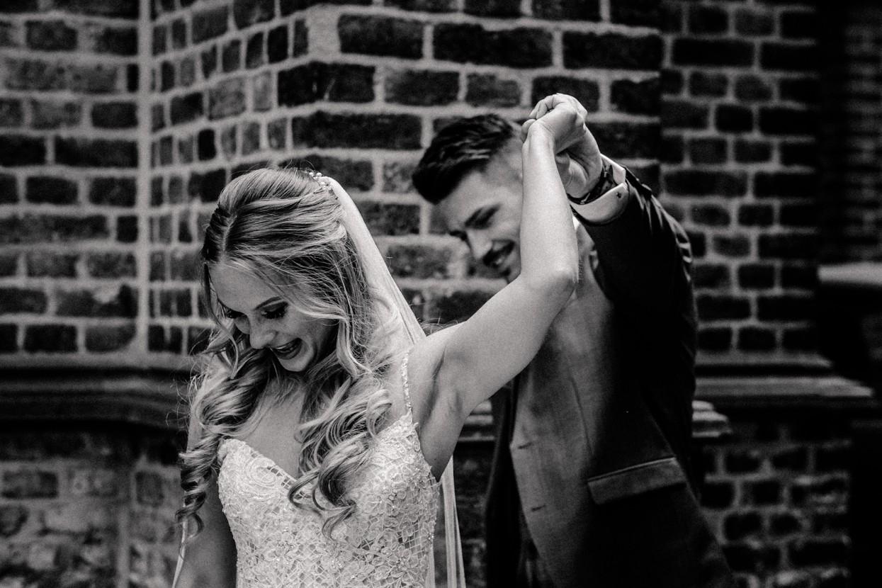 Vintagewedding Lulugraphie