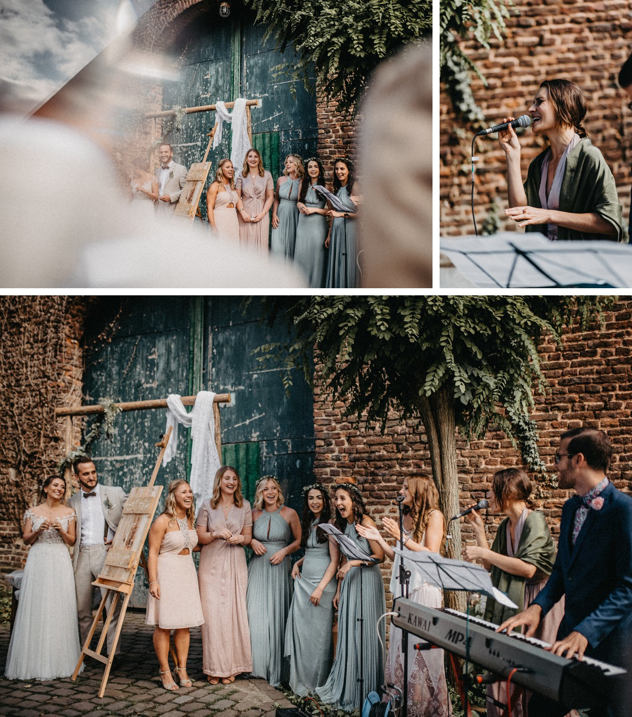 Greenery-Wedding-Wasserburg-Geretzhoven