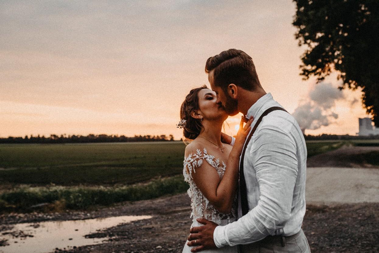 Greenery-Hochzeit-Wasserburg-Geretzhoven